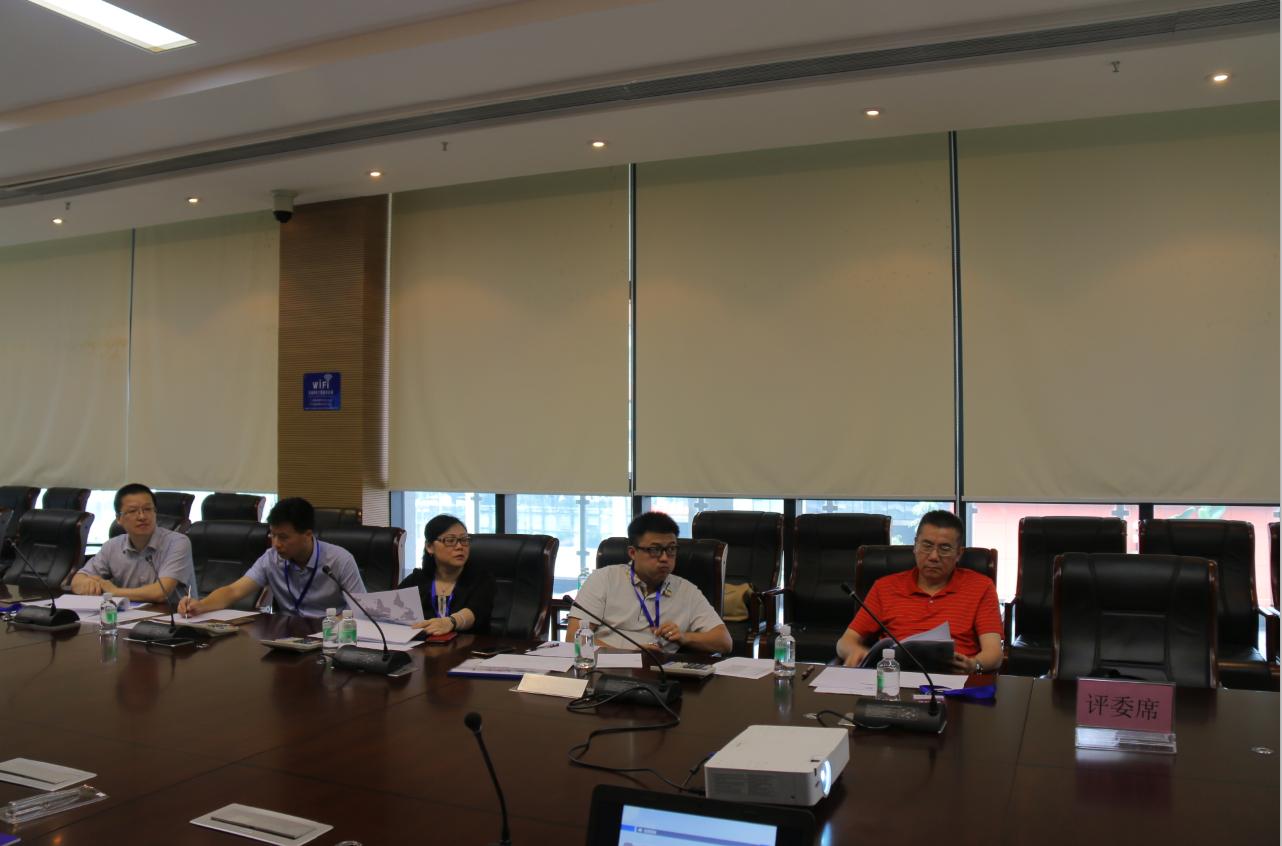 Después de más de un mes de competencia preliminar, Foshan Bishuo Electromechanical Technology Co., Ltd. se destacó con logros sobresalientes. Luego ferozmente preparándose para la promoción ...